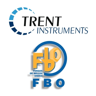 May 2018 - Trent Instruments & FBO Partnership